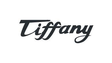 Tiffany Boutique Logo