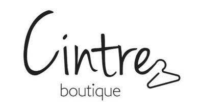 Cintre Boutique Logo